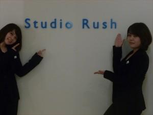 rush2_R